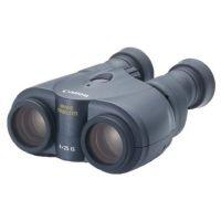 供应日本Canon佳能望远镜/8X25IS双筒望远镜防抖稳像仪