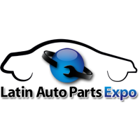 2017年拉丁美洲(巴拿马)国际汽配展