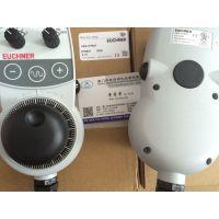 098672 HBA-098672 原装现货 EUCHNER安士能电子手轮