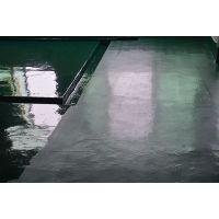 中山东区停车场地坪自流平材料西区办公室地坪水漆施工