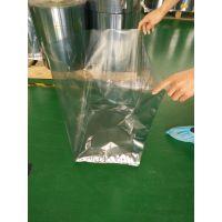 供应供应印刷铝箔袋、pe网格袋、导电袋、防静电屏蔽袋、深圳铝箔袋、风琴袋、立体袋