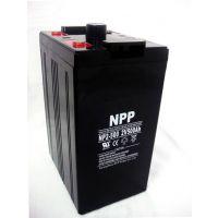 江西南昌耐普蓄电池报价12V38AH铅酸型阀控式电池