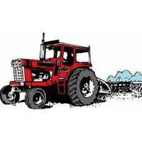 """(中国农机产业网)农机补贴的下调对""""农机人""""的影响"""
