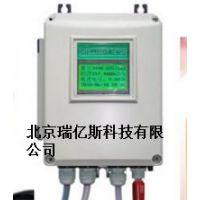 IK-J62超声波明渠流量计生产哪里购买怎么使用价格多少生产厂家使用说明安装操作使用流程