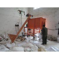 郑州屹成机械 热熔标线涂料生产线--热熔机械设备 厂家直销 可定做