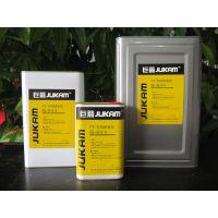 供应供应低密度PE板材粘接环保胶水,粘PE塑料透明胶水