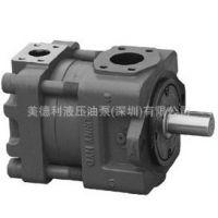 供应卧式qt油泵QT43-31.5-A 型号齐全