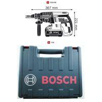 博世充电式电锤GBH36V-Li 4.0ah大电池