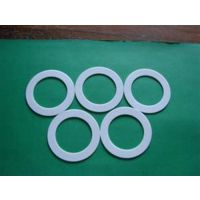 密封铁氟龙垫片,铁氟龙垫片,东泓科技(已认证)