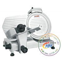 台式自动型切肉片机薄片机刨羊肉串机全自动切片机价格沈阳