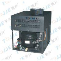东井除湿机,工业电力工具柜除湿机,杭州除湿机厂家