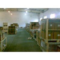 供应ECSEP004C4B上海持承供应商有售