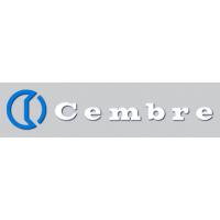 Cembre连接器Cembre接线端子Cembre液压系统