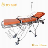 MY LIFE 救护推车 救护车担架车 MLF999C1