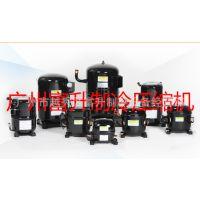 药品冷藏柜压缩机-泰国KK冷藏压缩机AEA2415Y