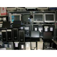 陆家嘴电脑整机收购报废,静安区公司电脑报废销毁,虹桥电脑硬盘销毁报废回收