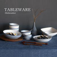 家用碗盘日式餐具套装酒店餐饮用品厂家直销外贸尾货陶瓷餐具