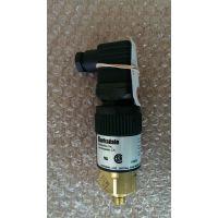 barksdale 压力变送器 96201-BB2-T2-P1