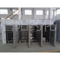鲁干牌热风循环烘箱 鸡精生产烘干机 常州鲁阳生产品质保证单位