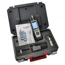 CEM华盛昌DT-9880空气质量检测仪粉尘颗粒物pm2.5计数器