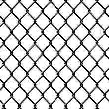 铁丝勾花网 热镀锌护坡网 灌浆勾网