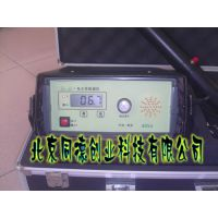 北京京晶供应电火花检漏仪/电火花检测仪 型号:TDBA-68A