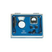 FQR-7501A 涡流导电仪