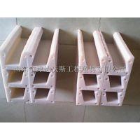 厂家直销高耐磨 聚乙烯 异形件 品质保障