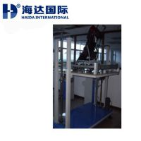 海达HD-J208婴儿车100°转台(电动)可提供定制