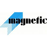 意大利MAGNETIC(马格内蒂克)电机