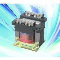 供应150VA机床变压器