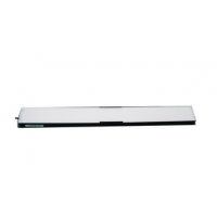 AITEC艾泰克 线性照明灯 LL 5 C系列 LL5C30x73-15* 直线照明装置