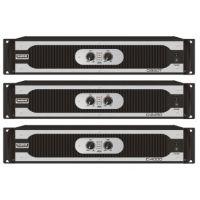 总代理美国SABINE Ci 4000大功率放大器进口产品深圳靖非智能
