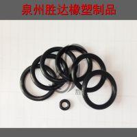 橡胶O型圈汽车配件橡胶密封件