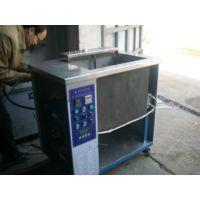 富怡达升降式超声波清洗机,多功能清洗机超高清洗品质,热销全国