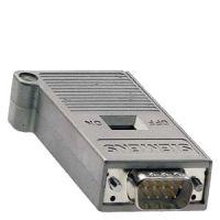 深圳西门子正品 变频器6SE6430-2UD33-0DA0