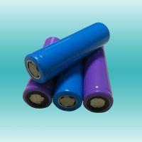 BYY 18650锂电池 强光手电锂电池 电子烟钓鱼灯专用电池