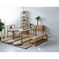 家具|私人定制定做家具|家具床定做