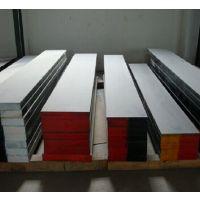 销售STH38钢板 STH55钢棒 STH67结构钢 圆棒
