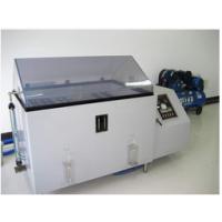批发高品质90型盐雾试验机 盐雾试验箱 腐蚀试验箱终身培训
