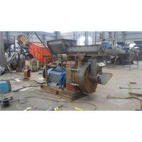 长铭机械(图),大型木材颗粒机,长沙木材颗粒机