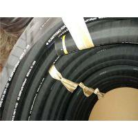 高压油管、大工液压橡塑制品、高压油管零售
