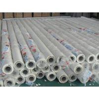 地埋式保温管、聚乙烯保温管、宝温、保温管有哪些