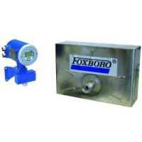FOXBORO压力传感器
