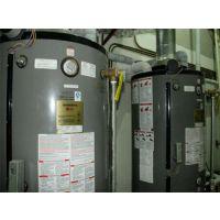赵县商用热水器,河北商用热水器(图),商用热水器热水炉