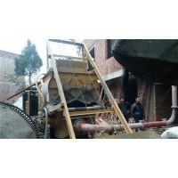 搅拌拖泵一体机、玉林搅拌拖泵、力源机械(在线咨询)