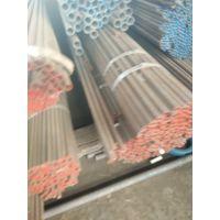 执行美标钢管A106B,57*6口径无缝管,热管现货