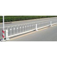 叁兄京式道路护栏 道路隔离带护栏