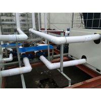 lzdbaowen保温管、聚氨酯保温管、太阳能聚氨酯保温管