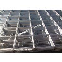 电焊网厂家直销 电焊网pvc电焊网卷 电焊网养殖镀锌电焊网围栏